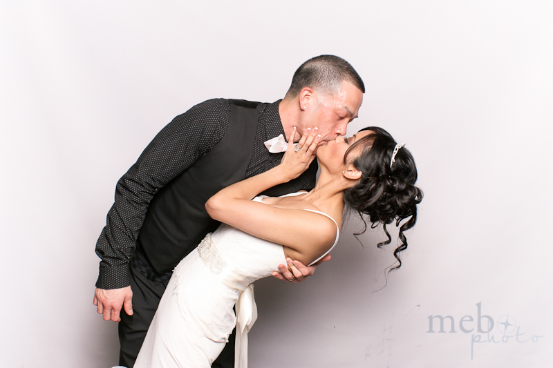 MeboPhoto-Michael-Nelly-Wedding-Photobooth-35