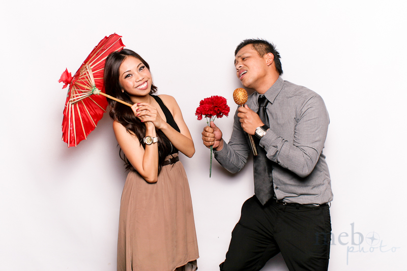 MeboPhoto-Michael-Nelly-Wedding-Photobooth-4