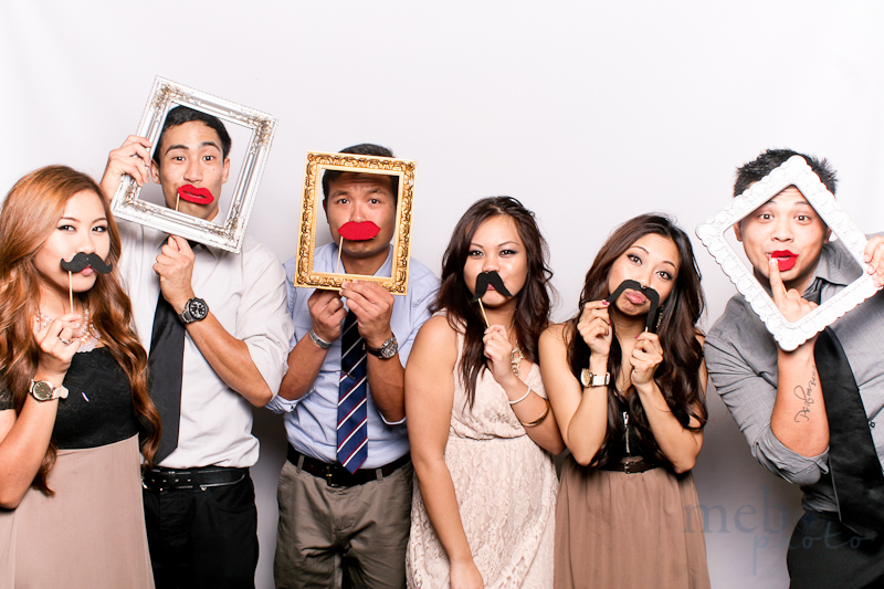 MeboPhoto-Michael-Nelly-Wedding-Photobooth-5