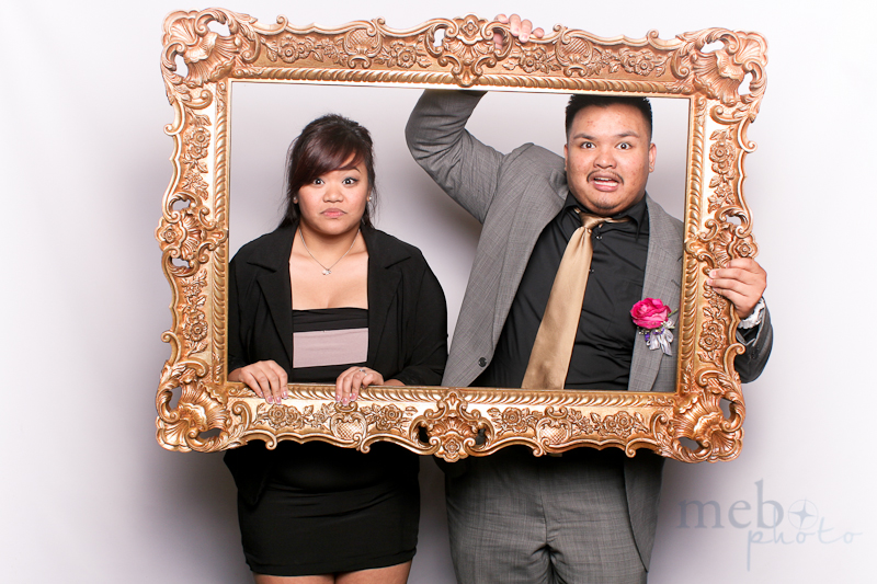 MeboPhoto-Michael-Nelly-Wedding-Photobooth-6