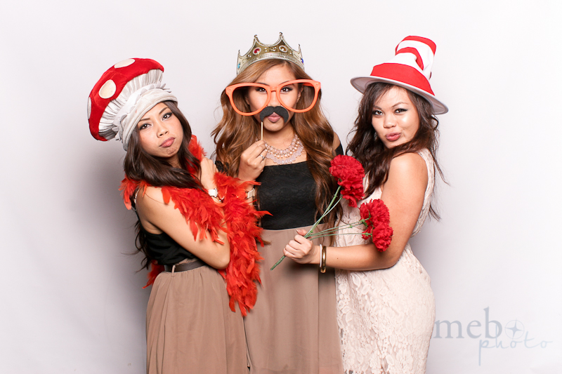 MeboPhoto-Michael-Nelly-Wedding-Photobooth-7