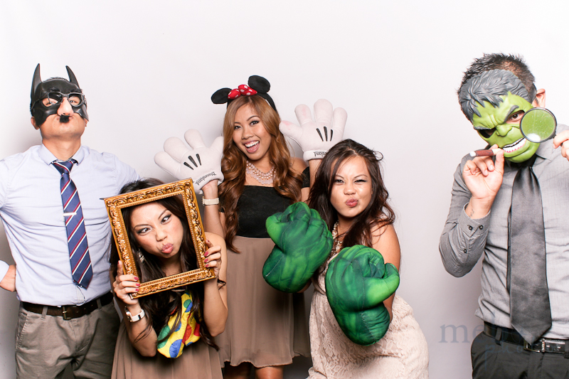 MeboPhoto-Michael-Nelly-Wedding-Photobooth-8
