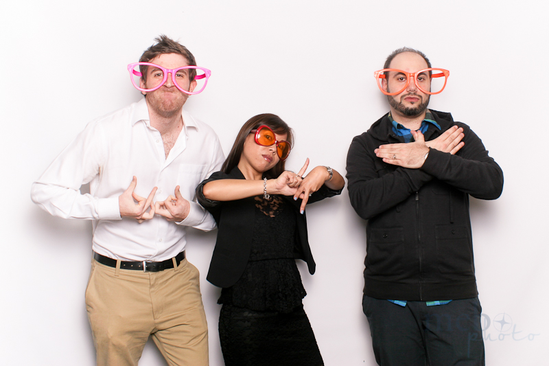MeboPhoto-Mindshare-Holiday-Party-Photobooth-1