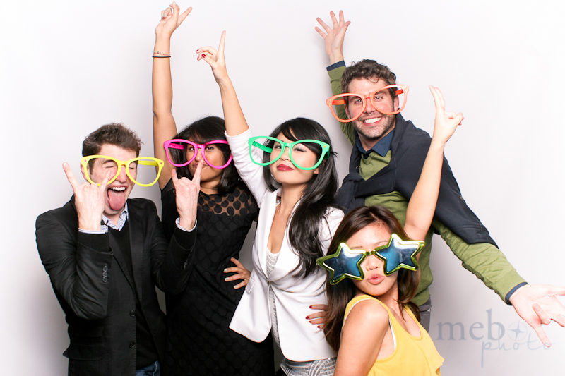 MeboPhoto-Mindshare-Holiday-Party-Photobooth-15