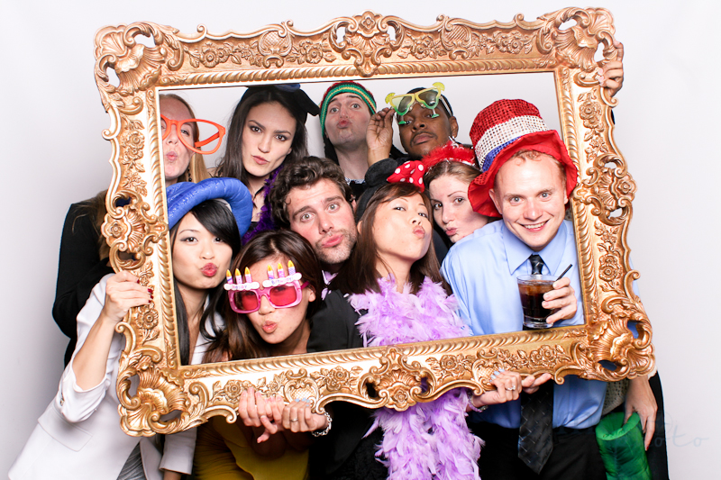 MeboPhoto-Mindshare-Holiday-Party-Photobooth-17