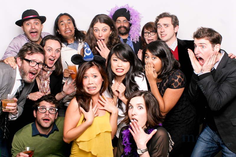MeboPhoto-Mindshare-Holiday-Party-Photobooth-2