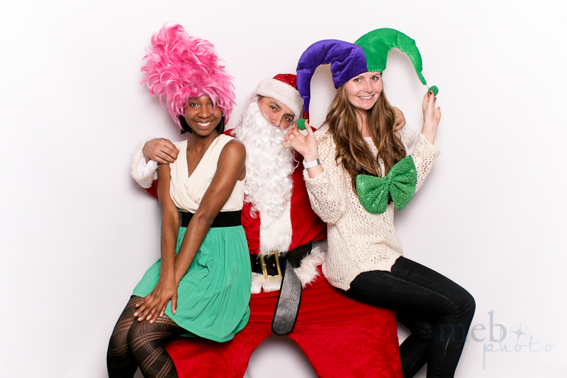 MeboPhoto-Mindshare-Holiday-Party-Photobooth-3