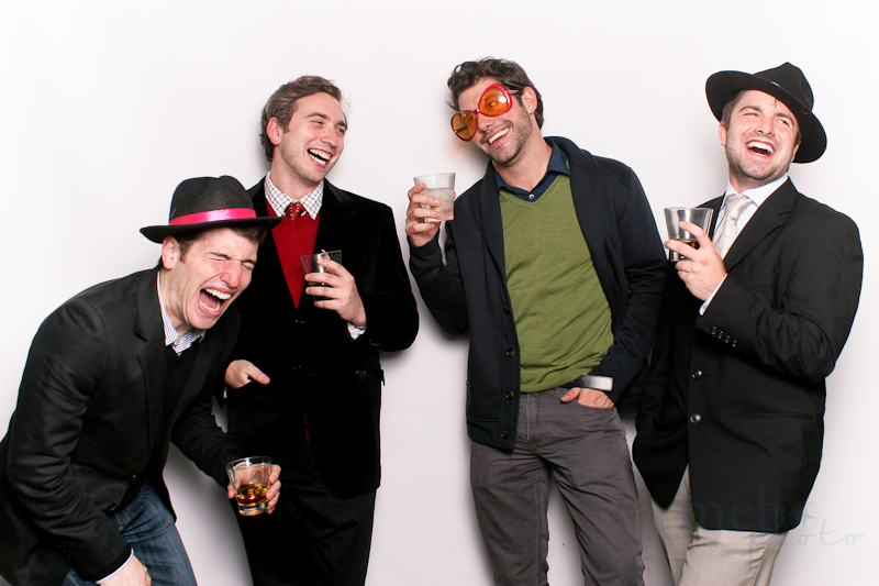 MeboPhoto-Mindshare-Holiday-Party-Photobooth-7