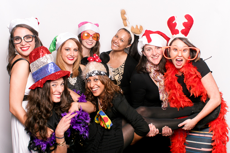MeboPhoto-Mindshare-Holiday-Party-Photobooth-9
