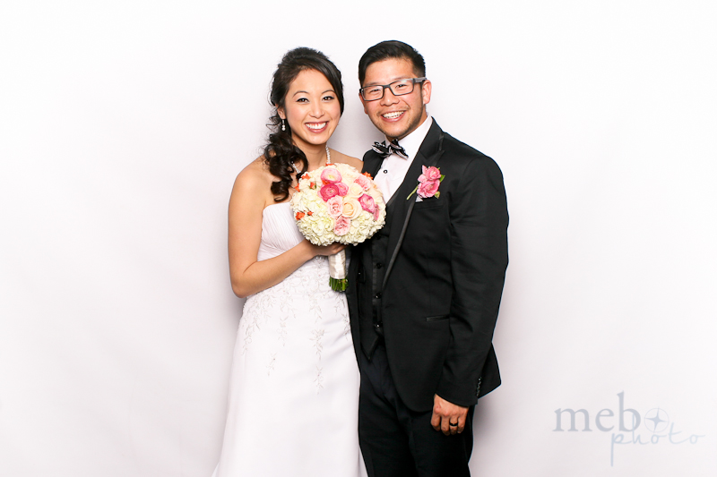 MeboPhoto-Justin-Belinda-Wedding-Photobooth-1