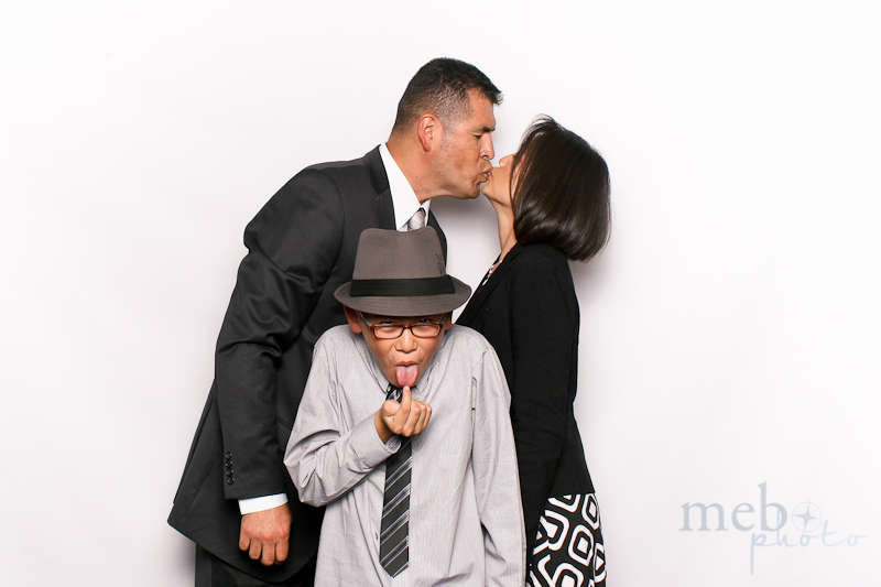 MeboPhoto-Justin-Belinda-Wedding-Photobooth-11