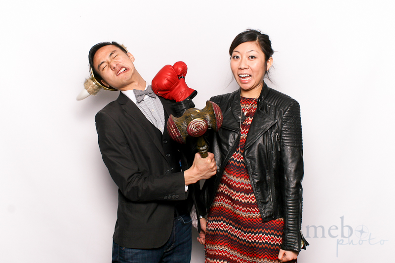 MeboPhoto-Justin-Belinda-Wedding-Photobooth-14