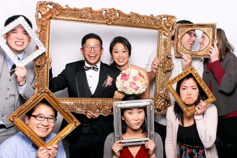 MeboPhoto-Justin-Belinda-Wedding-Photobooth-17