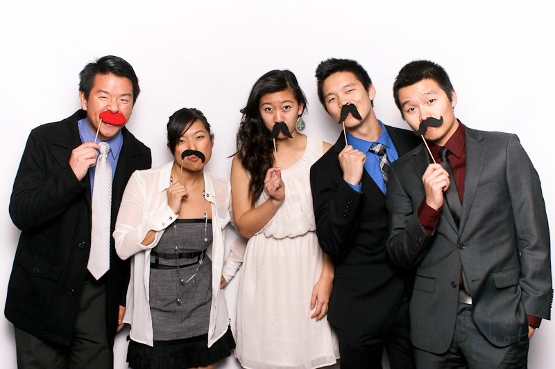 MeboPhoto-Justin-Belinda-Wedding-Photobooth-19