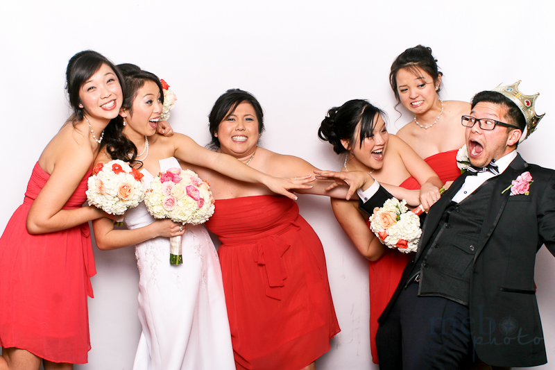 MeboPhoto-Justin-Belinda-Wedding-Photobooth-2