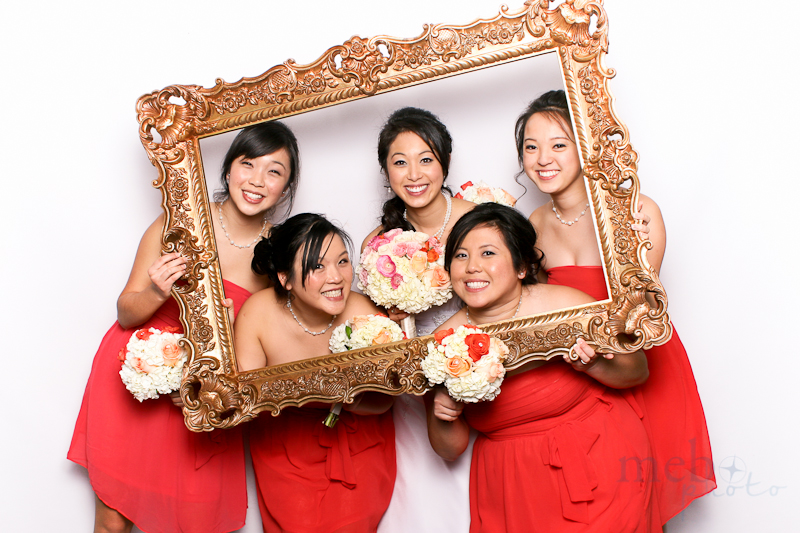 MeboPhoto-Justin-Belinda-Wedding-Photobooth-21