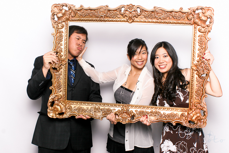 MeboPhoto-Justin-Belinda-Wedding-Photobooth-22