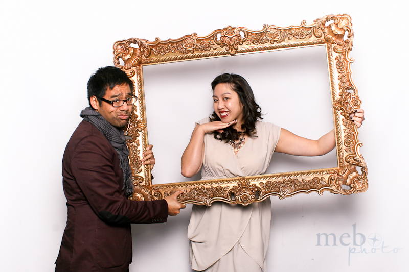 MeboPhoto-Justin-Belinda-Wedding-Photobooth-8