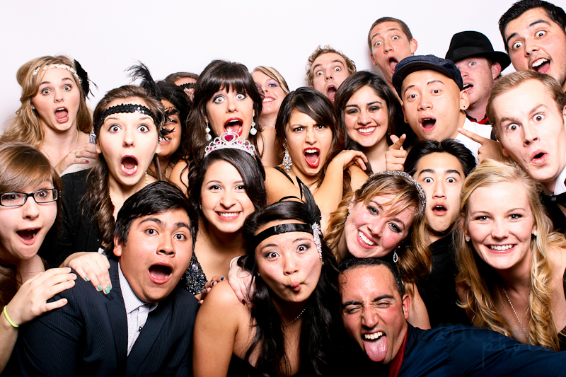 MeboPhoto-Phi-Delta-Epsilon-Winter-Ball-Photobooth-1