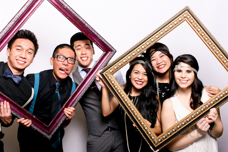 MeboPhoto-Phi-Delta-Epsilon-Winter-Ball-Photobooth-10