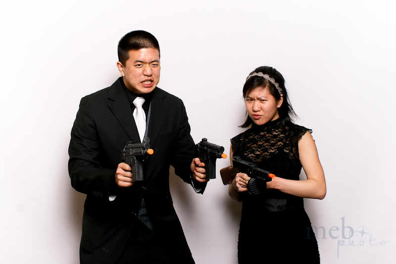 MeboPhoto-Phi-Delta-Epsilon-Winter-Ball-Photobooth-12