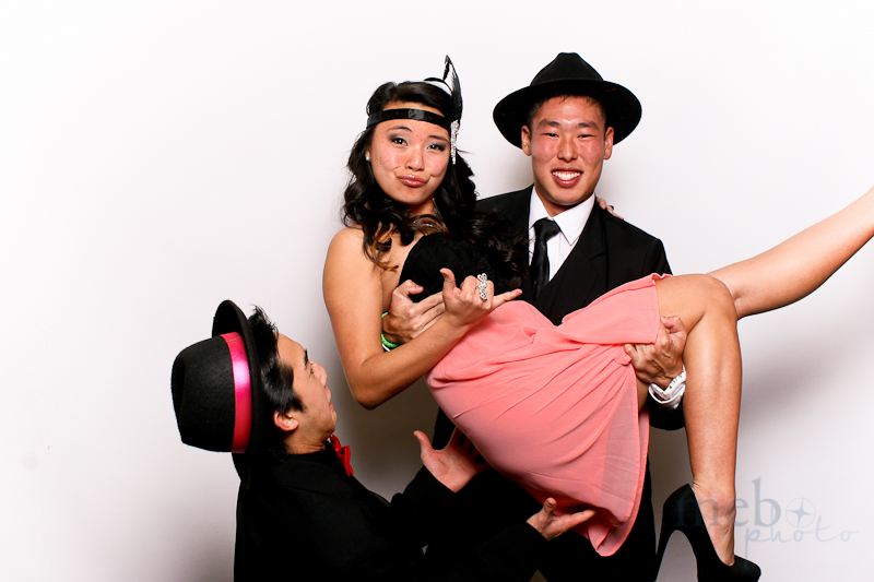MeboPhoto-Phi-Delta-Epsilon-Winter-Ball-Photobooth-14