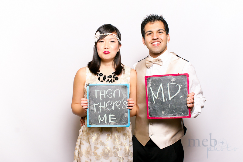 MeboPhoto-Phi-Delta-Epsilon-Winter-Ball-Photobooth-15