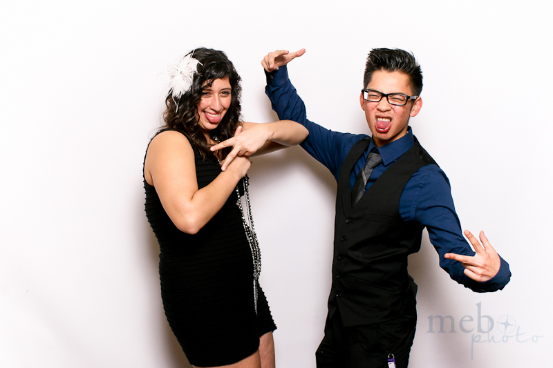 MeboPhoto-Phi-Delta-Epsilon-Winter-Ball-Photobooth-17