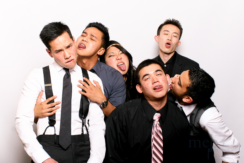 MeboPhoto-Phi-Delta-Epsilon-Winter-Ball-Photobooth-19