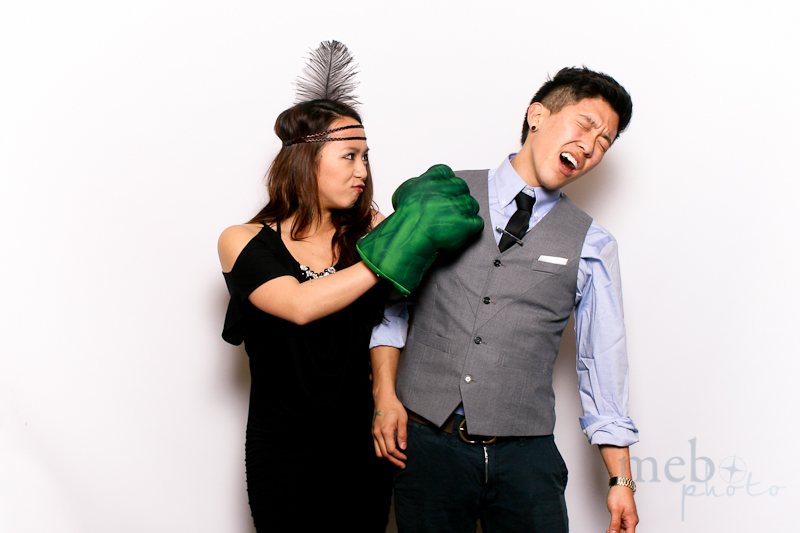MeboPhoto-Phi-Delta-Epsilon-Winter-Ball-Photobooth-20