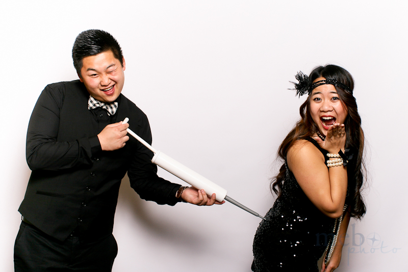 MeboPhoto-Phi-Delta-Epsilon-Winter-Ball-Photobooth-21