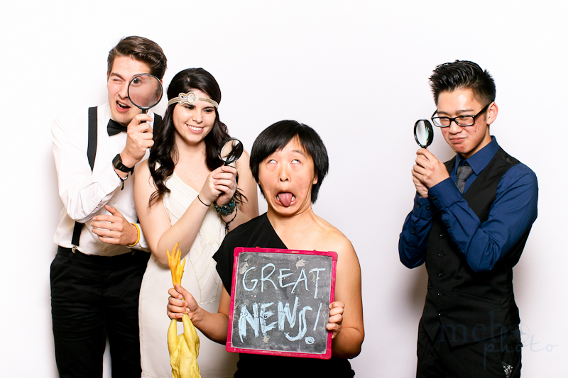 MeboPhoto-Phi-Delta-Epsilon-Winter-Ball-Photobooth-22