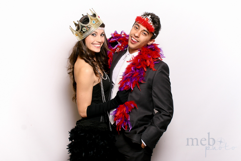 MeboPhoto-Phi-Delta-Epsilon-Winter-Ball-Photobooth-24