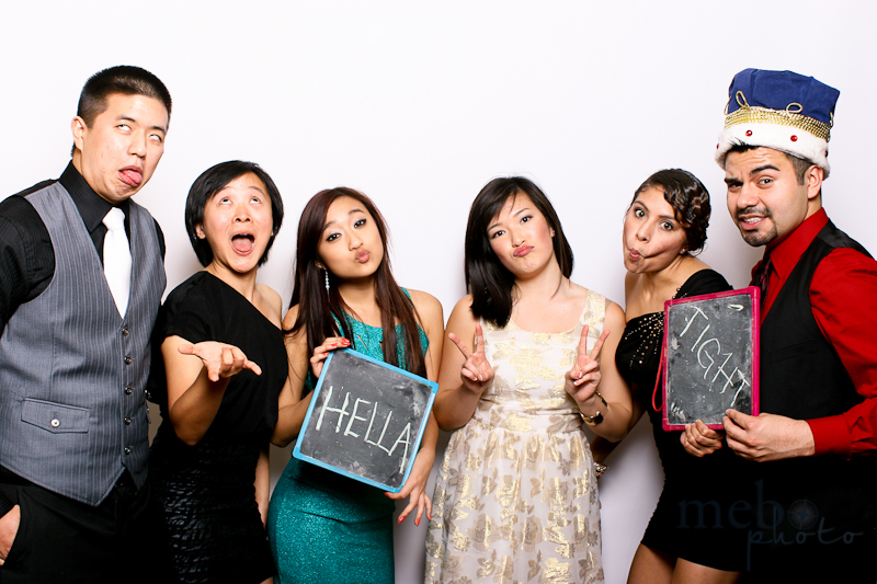 MeboPhoto-Phi-Delta-Epsilon-Winter-Ball-Photobooth-27