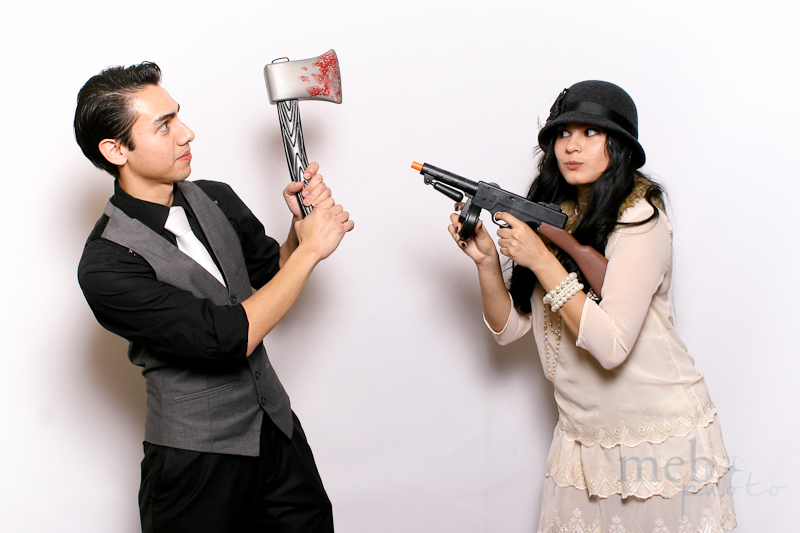 MeboPhoto-Phi-Delta-Epsilon-Winter-Ball-Photobooth-28