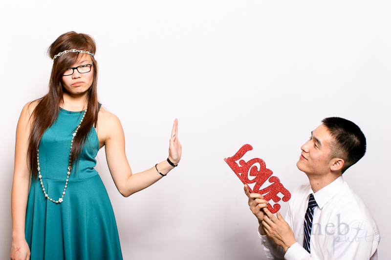 MeboPhoto-Phi-Delta-Epsilon-Winter-Ball-Photobooth-3