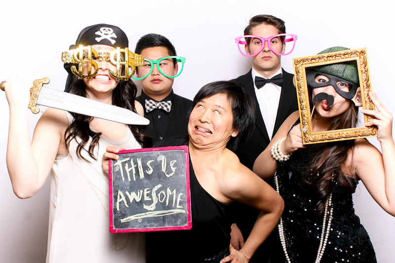 MeboPhoto-Phi-Delta-Epsilon-Winter-Ball-Photobooth-30