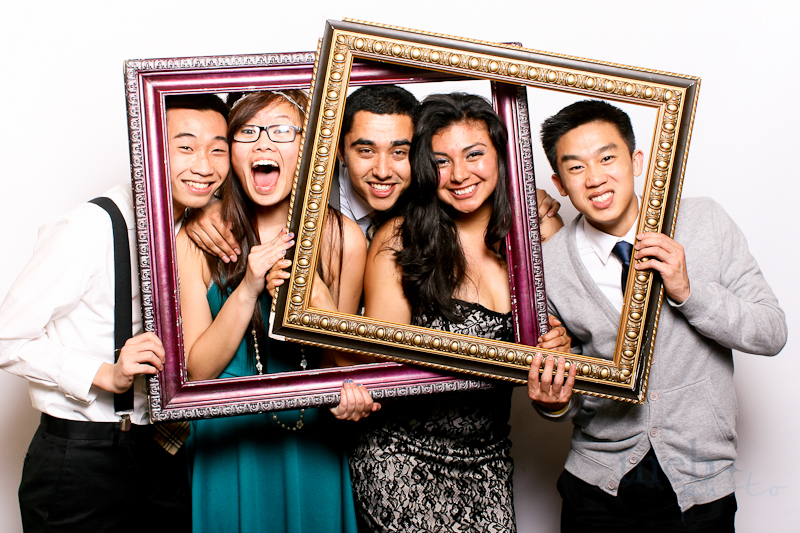 MeboPhoto-Phi-Delta-Epsilon-Winter-Ball-Photobooth-4