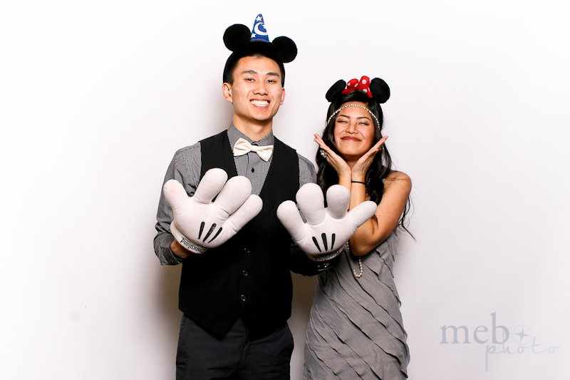MeboPhoto-Phi-Delta-Epsilon-Winter-Ball-Photobooth-5