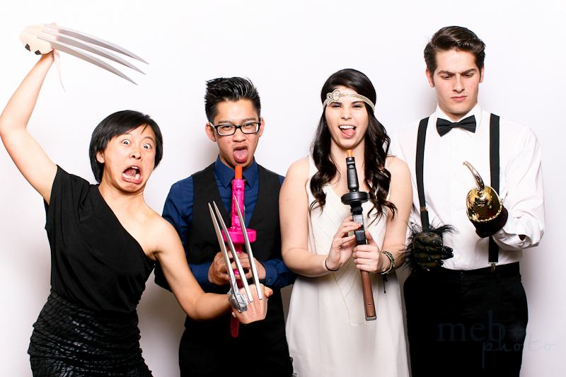 MeboPhoto-Phi-Delta-Epsilon-Winter-Ball-Photobooth-7