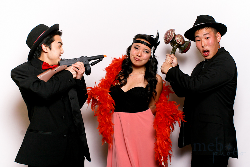 MeboPhoto-Phi-Delta-Epsilon-Winter-Ball-Photobooth-9