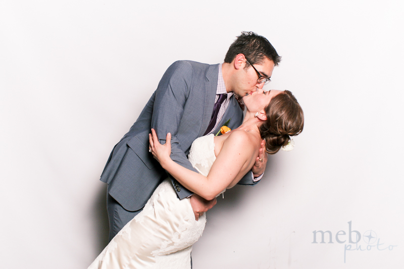 MeboPhoto-Andy-Dana-Wedding-Photobooth-1