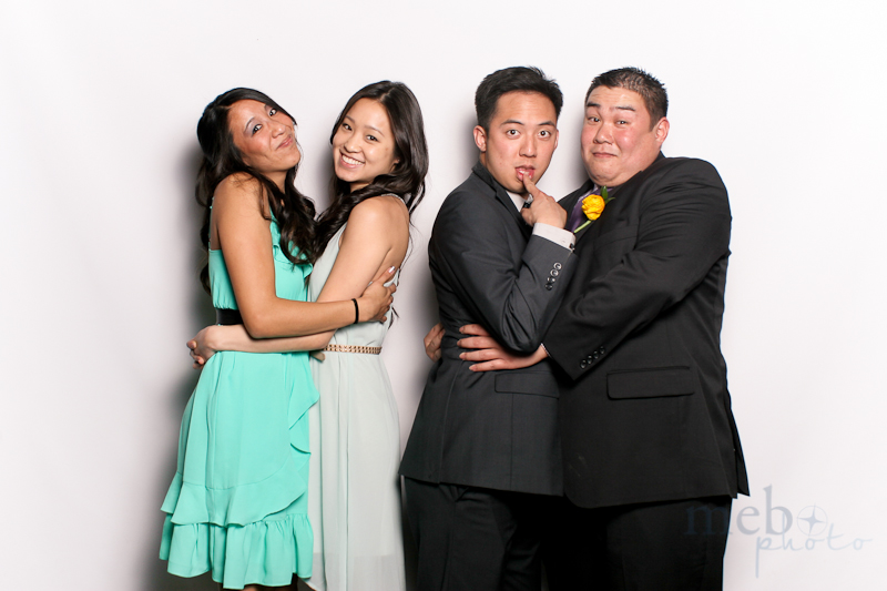 MeboPhoto-Andy-Dana-Wedding-Photobooth-10