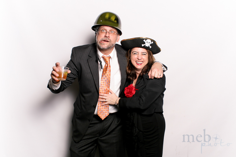 MeboPhoto-Andy-Dana-Wedding-Photobooth-11