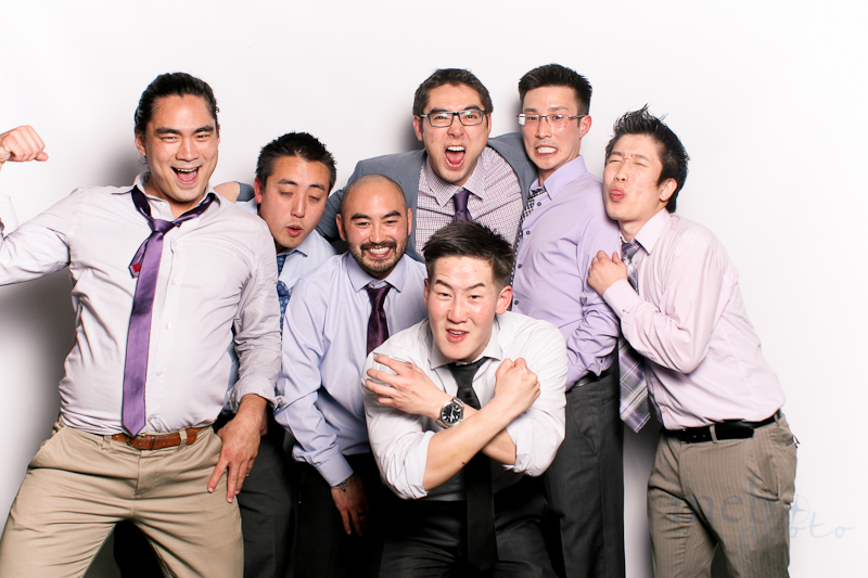 MeboPhoto-Andy-Dana-Wedding-Photobooth-12