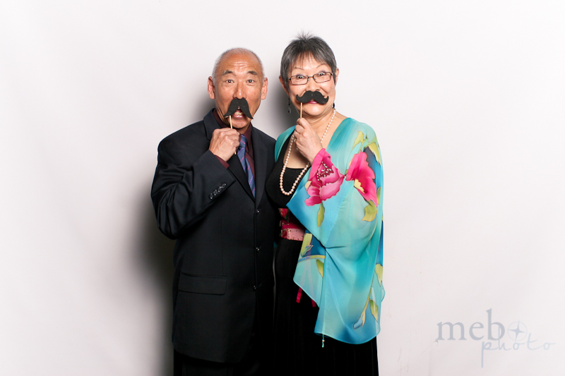 MeboPhoto-Andy-Dana-Wedding-Photobooth-13