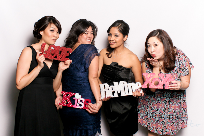 MeboPhoto-Andy-Dana-Wedding-Photobooth-16