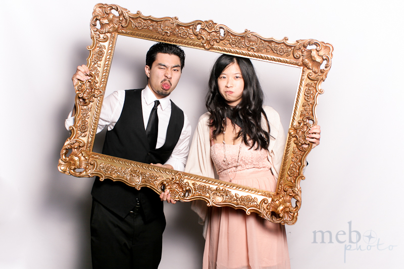 MeboPhoto-Andy-Dana-Wedding-Photobooth-17