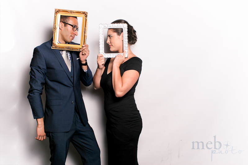 MeboPhoto-Andy-Dana-Wedding-Photobooth-19