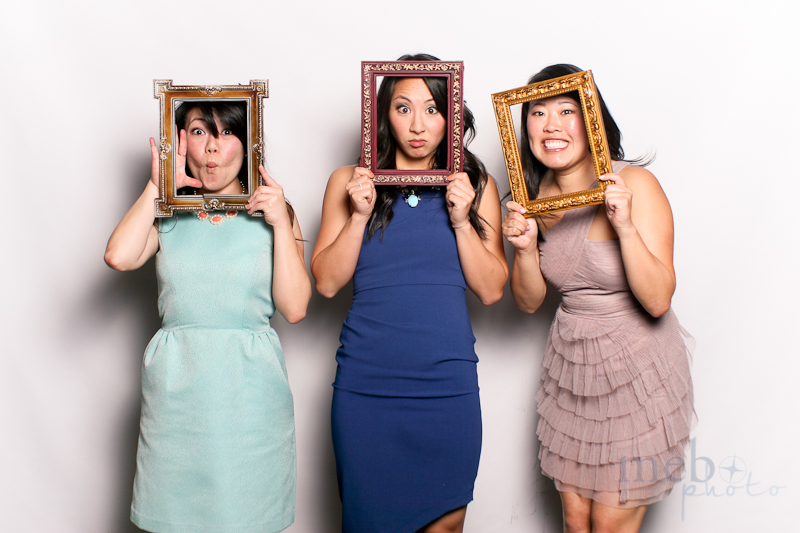 MeboPhoto-Andy-Dana-Wedding-Photobooth-20